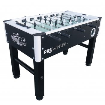 Pro Winner Table Football