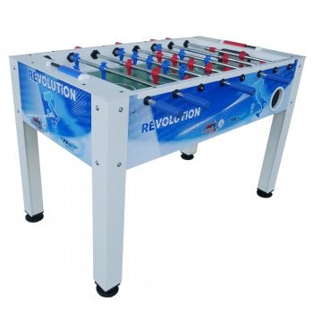 Sports Revolution Table Football