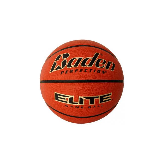 BX7E Elite  Matchball