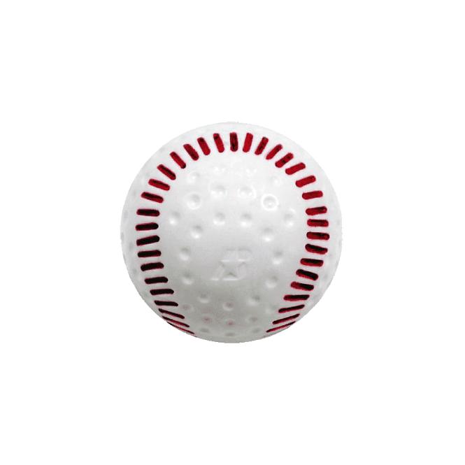 SBBR FeatherLite Baseball