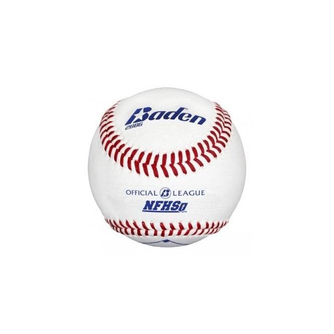 2B-BG Official League Baseball