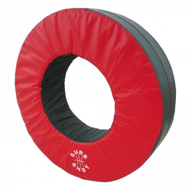 Soft Play Wheel