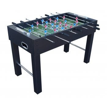 Pro Fun Table Football