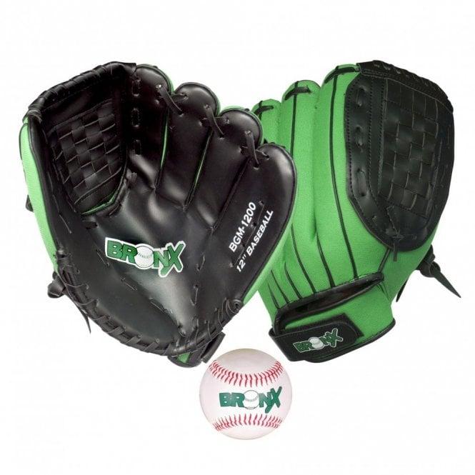 Catch Set - Baseball