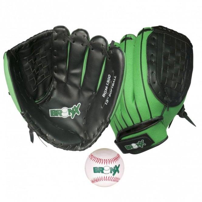 Catch Set - Softball