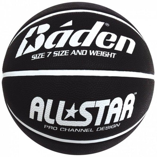 BR407 All Star Basketball