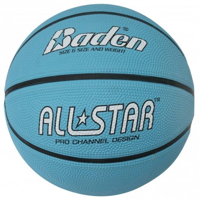 BR406 All Star Basketball