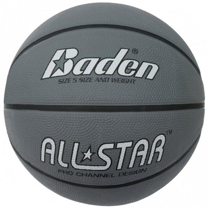 BR405 All Star Basketball
