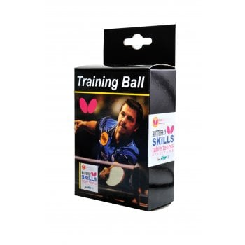 Skills Youth Training Ball