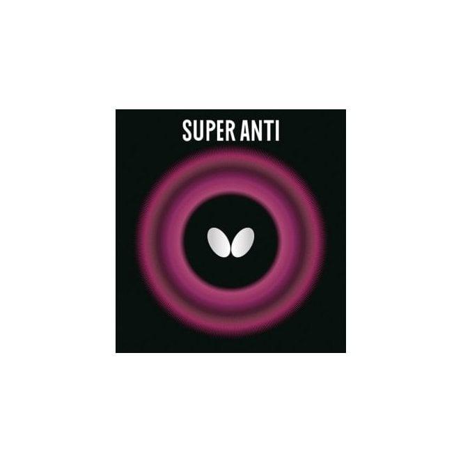 SUPER ANTI