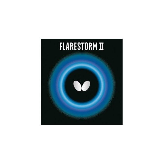 FLARESTORM