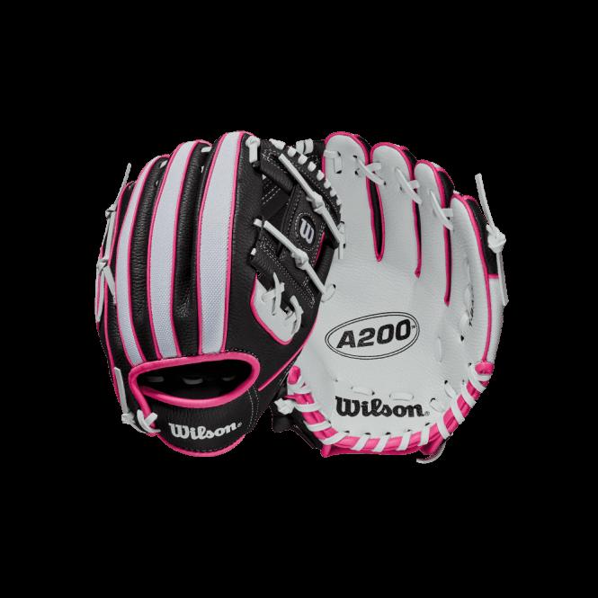 A200 Youth 10in Baseball Glove