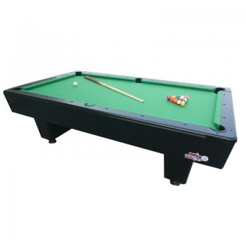First Pool 200 (7ft) Pool Table