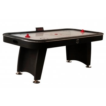 Competition Air Hockey Table