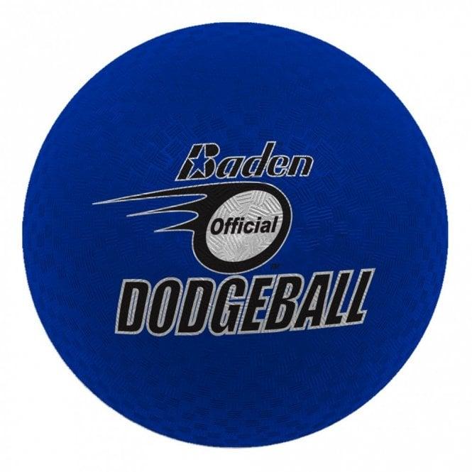 Dodgeball Sz 7 (Blue)