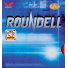 Roundell Rubber Sheet