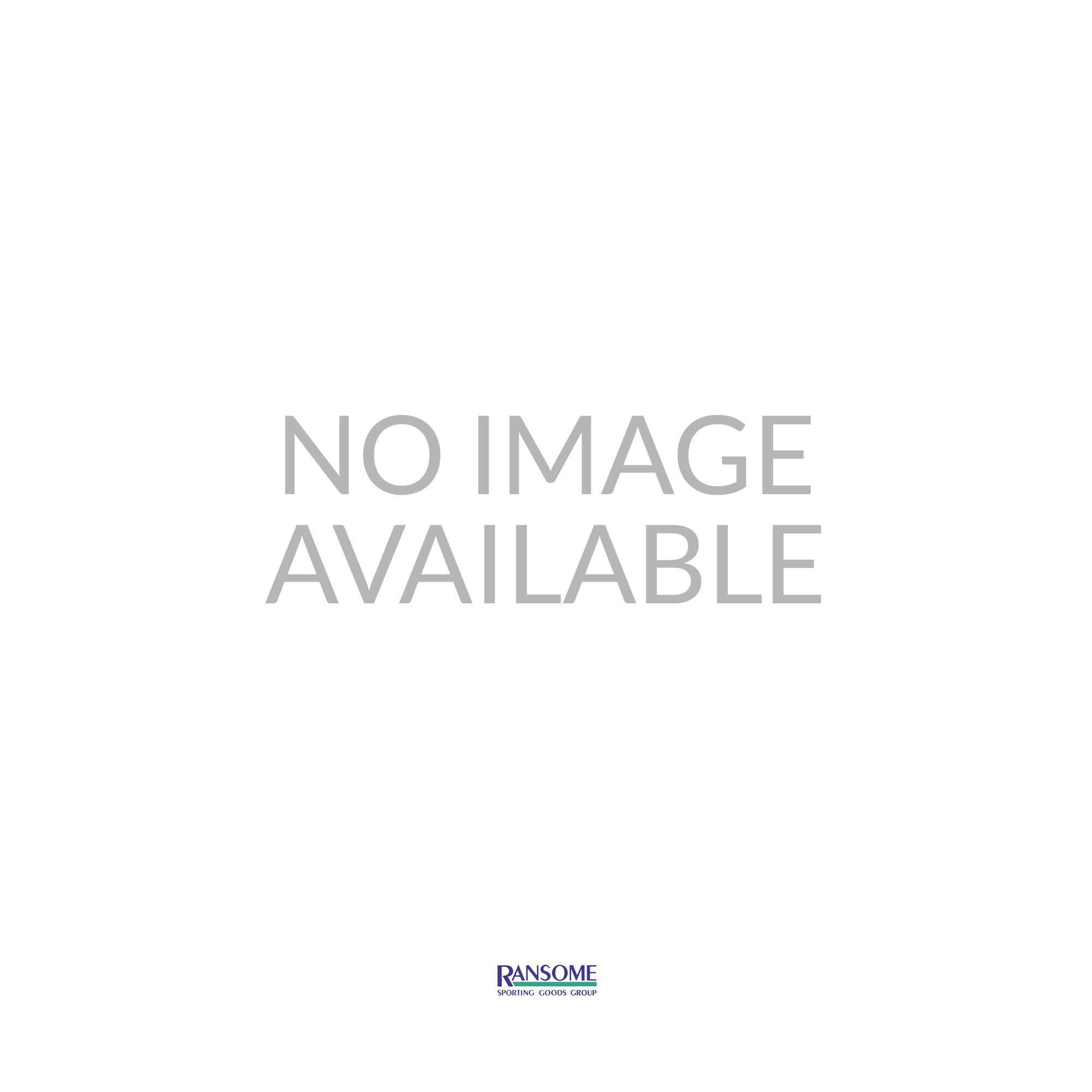 Agano Coach Jacket