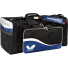 Linestream Sports bag with wheels