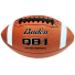 FC5  Composite Cover Football
