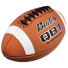 F700M Baden All Weather Game Football