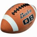 F100 Baden Rubber Football