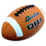 F7000D  Game Leather Football
