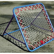 Sure Shot Tchoukball Frame