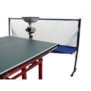 Practice Partner PP Multi Ball Collection Net