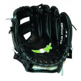 "Bronx Junior 9.5"" PVC Glove"
