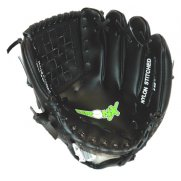 "Bronx Junior 10"" PVC Glove"