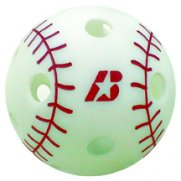 Baden Big Leaguer Baseballs (6 Pack)
