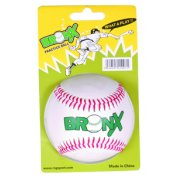 Bronx BB9SAF Safety Baseball
