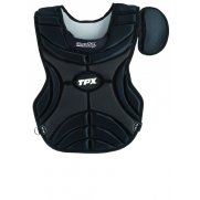 Louisville Slugger Chest Protector