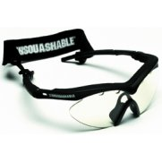Unsquashable Junior Protective Glasses