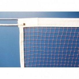 Sure Shot Badminton 6.1M Net Only