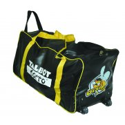 Talbot Torro BISI Holdall With Wheels