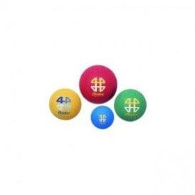 Baden 326PG Playground Balls