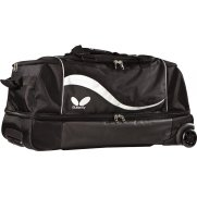 Butterfly Linestream Sports bag