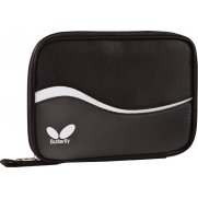 Butterfly Linestream Single Bat case
