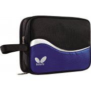 Butterfly Linestream Double Bat Case