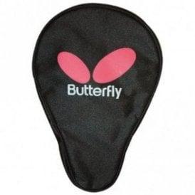 Butterfly Pro Bat Case Round