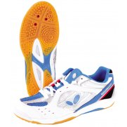 Butterfly Energyforce 10 Shoes