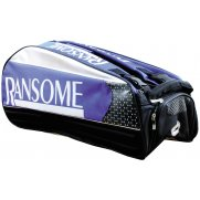 Ransome Racket Holdall