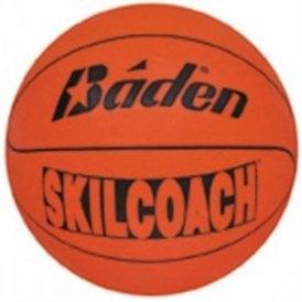 Baden BR635 Oversize SkilcoachTM