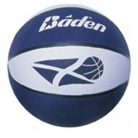 Baden BR667 Scotland Basketball