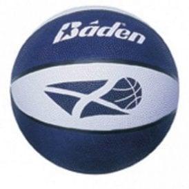Baden BR663 Scotland Basketball