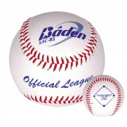 Baden SAC-BS Synthetic Baseball (Dz)