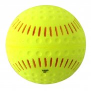 Baden SSBR FeatherLite Ball (Dz)