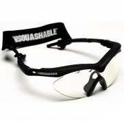 Sure Shot Senior Protective Glasses