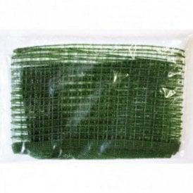 Schildkrot 6ft Nylon Replacement Net Only